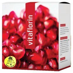 Energy Vitaflorin 90 capsules