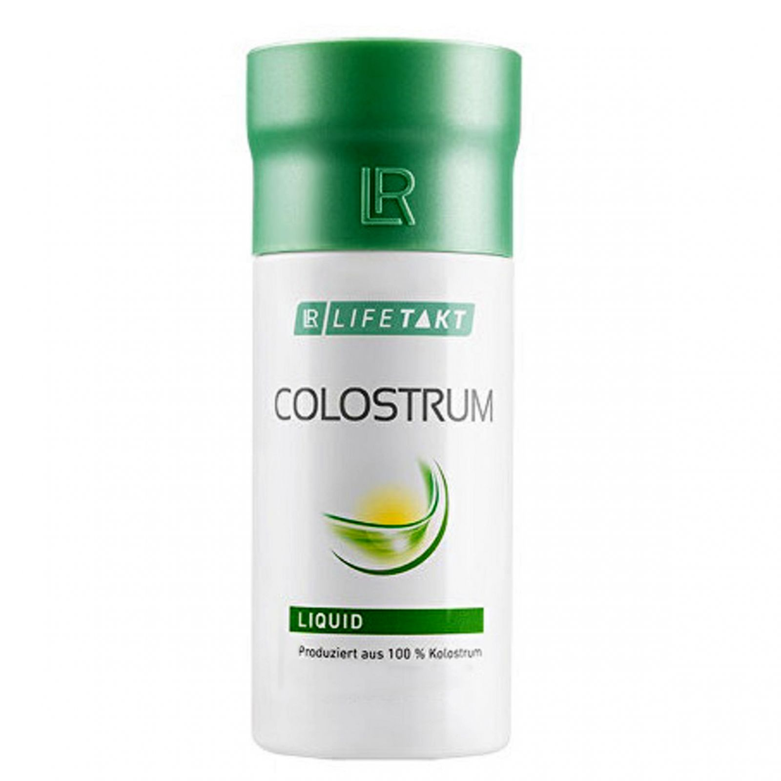 LR LIFETAKT Colostrum Liquid