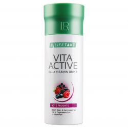 LR LIFETAKT Vita Active Concentrate 150 ml