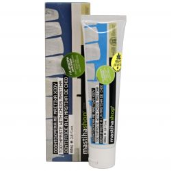 Toothpaste with mastic 80 ml
