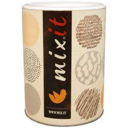 Mixit Tube full of nuts 400 g