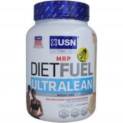 USN Diet Fuel Ultralean 1000 g
