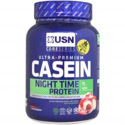 USN Premium Casein 908 g