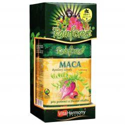 VitaHarmony Maca 500 mg - 90 kapslí