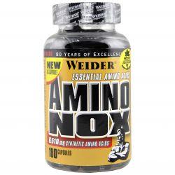 Weider Amino NOX 180 tablets