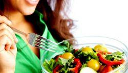 10 mýtů o stravě při hubnutí. Vy jim stále věříte?
