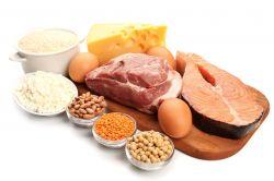 40 nejlepších přírodních zdrojů bílkovin. Které to jsou?