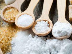 Cukr jako droga 21. století! Neničí i váš organismus?