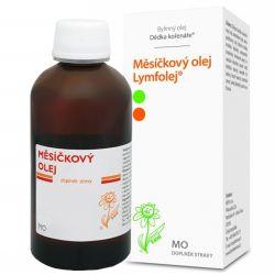 Dědek kořenář Marigold Oil MO 100 ml