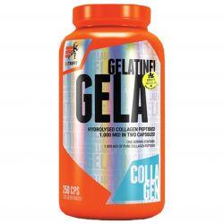 Extrifit Gela 1000 mg ─ 250 capsules