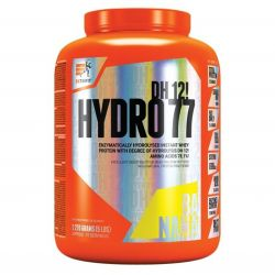 Extrifit Hydro 77 DH12 ─ 2270 g