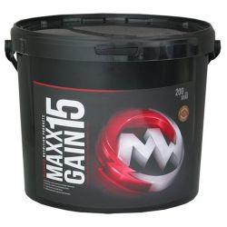 Maxxwin Maxx Gain 15 ─ 10 kg