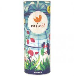 Mixit muesli – Elixir of Love 580 g