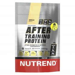 Nutrend After Training Protein 45 g
