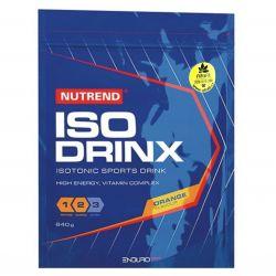 Nutrend ISODRINX 840 g