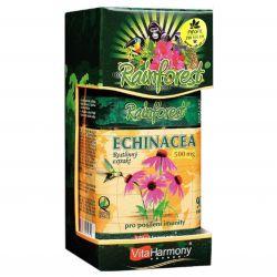 VitaHarmony Echinacea 500 mg ─ 90 tablets