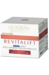 L'Oréal Revitalift Nachtcreme 50 ml