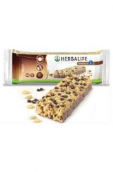 Herbalife nutrition bars (Formula 1 Express) 56 g