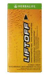 LiftOff 10 tablet