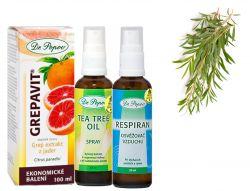 04.05.2020 - AKCE - produkty DR. POPOV s tea tree či grepem