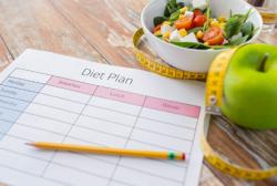13 potravin, kterým se vyhněte při hubnutí. A zhubněte!