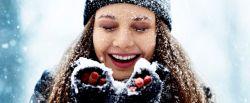 3+ tipy, jak připravit pleť na zimu už dnes