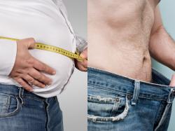 Bílkoviny při hubnutí? Mají zásadní význam při redukci váhy.