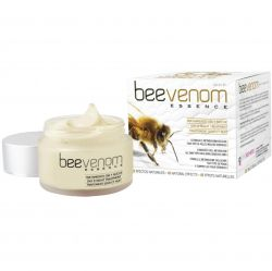 Diet Esthetic Bee Venome essence anti-wrinkle bee cream 50 ml