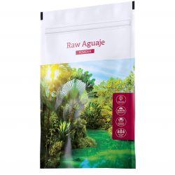 Energy Raw Aguaje 90 capsules