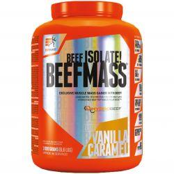 Extrifit BeefMass ─ 3000 g