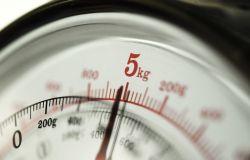 Jak zhubnout břicho? 10+1 tip, jak shodit kila na břiše!