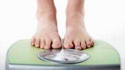 Jak zhubnout po porodu? Poradíme vám, jak na to!