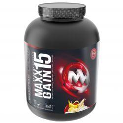 MAXXWIN MAXX GAIN 15 ─ 3500 g