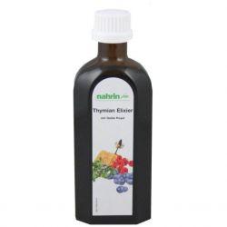 nahrin Thyme elixir 250 ml