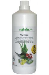 Nahrin Vivi Aloe 500 ml
