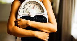 Povánoční diety a hubnutí? Může to fungovat, ale....