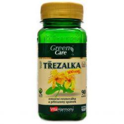 VitaHarmony St. John's wort 300 mg – 90 capsules