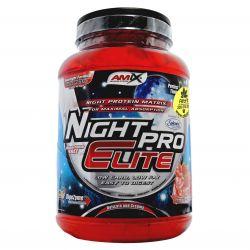 Amix NightPro Elite 1000 g