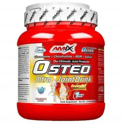 Amix Osteo Ultra Joint Drink 600 g