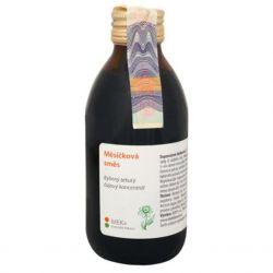 Dědek kořenář Marigold mixture MEK+ 200 ml