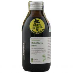 Dědek kořenář Yarrow mixture RBK+ 200 ml