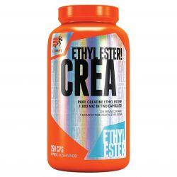 Extrifit Crea Ethyl Ester 250 capsules