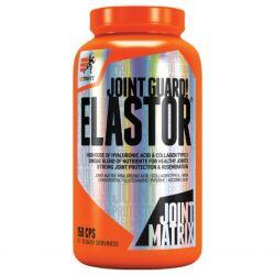 Extrifit Elastor 150 capsules