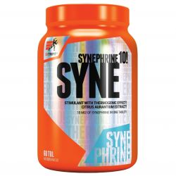 Extrifit Syne Thermogenic Fat Burner 60 tablets
