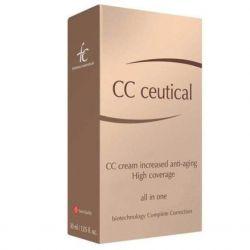 Fytofontana CC Ceutical Anti-Falten-Creme 30 ml