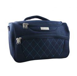 JUST Cosmetics briefcase
