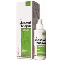 Maxivitals Hair fertilizer serum 50 ml