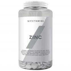 MyProtein Zinc 90 tablets