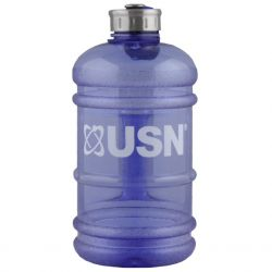 USN Gallon blue 2200 ml