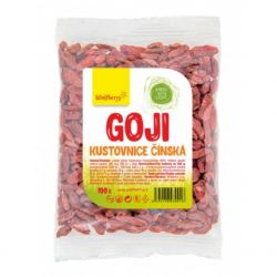 Wolfberry Goji - Chinese gooseberry 100 g